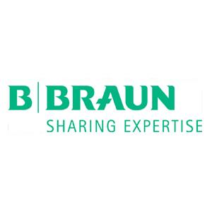 B | BRAUN