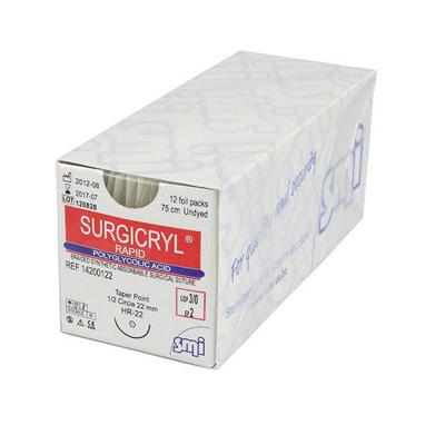 surgikryl-rapid